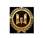 Актуальные бонусы для регистрации в Warface 2020 - FatherSon Game